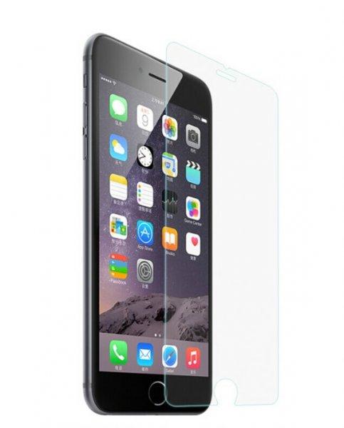 4x Panzerglas für iPhone 6&6Plus