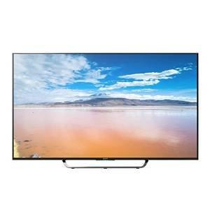 smits ebay: SONY BRAVIA KD-55X8505C 55 Zoll UHD 3D LED *1099€