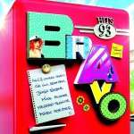 [Moluna] Bravo Hits Vol. 93 | Ersparnis 15% | CD | Musik