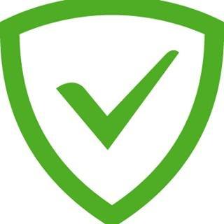 Adguard-Lizenz für 2 Geräte (lebenslang)