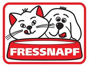 Fressnapf - Cats Best Öko Plus 2x 40L für 36,99 versandkostenfrei