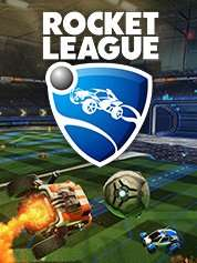 [greenmangaming.com] Rocket League - PC Download Code / Steam für 9,59€