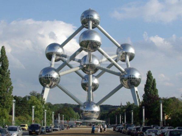 [Lokal] von Berlin Schönefeld nach Belgien International und zurück