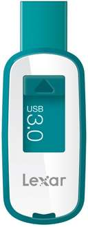[AMAZON] BLITZANGEBOT - Lexar 16GB USB 3.0 JumpDrive S25 USB STICK - VK frei dank Prime