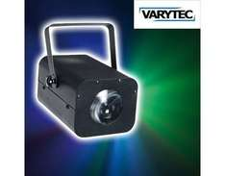 Varytec Melysa (LED- Effekt) @ Thomann Online