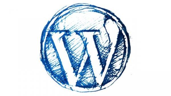 [greedeals]130+ WP-Vorlagen von Dessign.net für 29 US-$ (25,33 Euro)