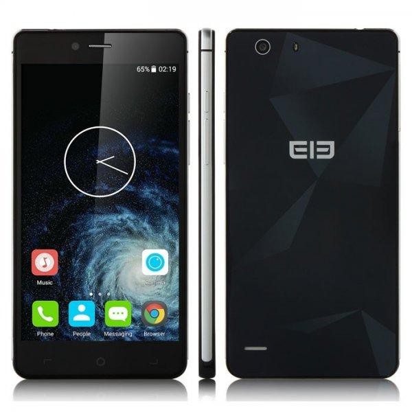 Elephone S2 bei Ebay für 93,99 € - Diverse Anbieter - Preisvorschlag möglich! Versand aus DE