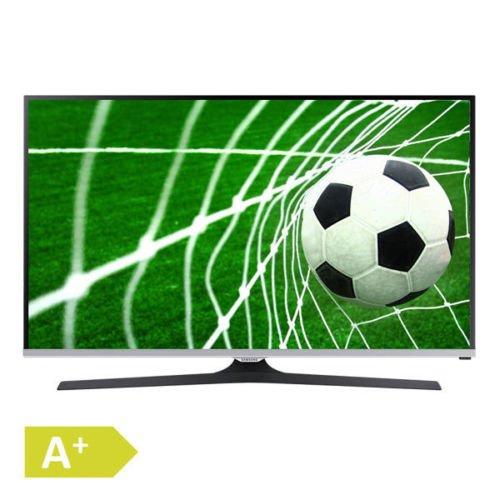 Samsung UE-50J5150 125cm Full HD LED Fernseher für 419 @ ebay.de (deltatecc-prime)