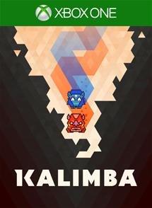 Xbox One: KALIMBA mit Games with Gold kostenlos aus Japan