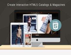 FlipHTML5 – Flipbook Creator - digitale Publikationen machen und verkaufen [Vollversion]