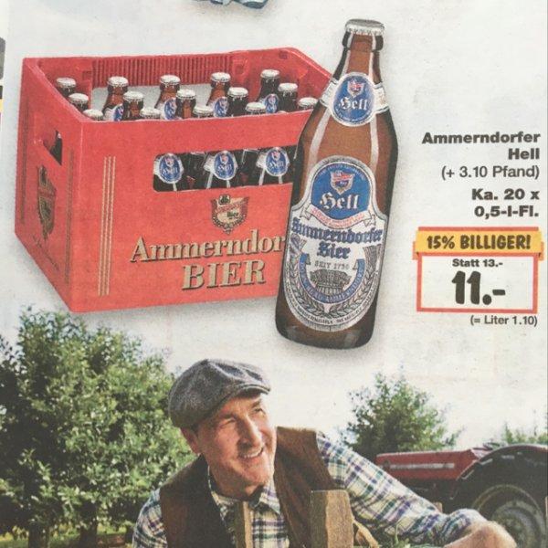 Ammerndorfer Hell -15%