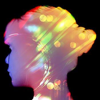 (iOS) Diana Photo - kreativer Doppelbelichter (Foto-Tools) nur am 02.05.16 kostenlos