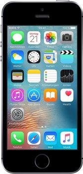 [Groupon] Apple iPhone SE mit 16GB für 439€ (Idealo ab 473€)