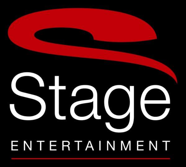 Stage Entertainment Musicals - Mai Special - Aladdin, Tanz der Vampire u.A., ab 99€ für 2 Tickets