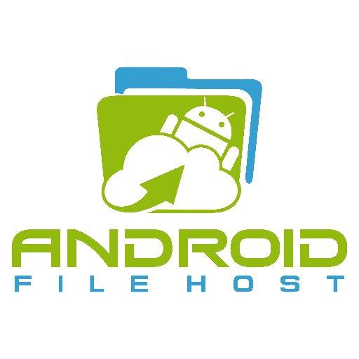 2 Monate Android Filehost Premium gratis (Premium Users oder Premium Devs)