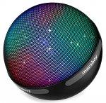 [Amazon] Bluetooth Lautsprecher mit 7 Farbwechsel LED &TWS für 32,99€
