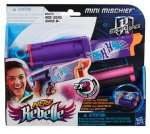 [real.de] Hasbro, Rebelle Mini Mischief für 5€ bei Abholung statt ca. 11€