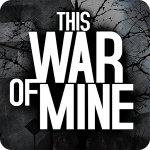 [DRM free/ Android] This War of Mine für 2.49€ @ gamesrepublic