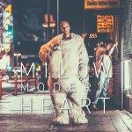 [Thalia.de] Milow - Modern Heart [Vinyl] für 16,83 €
