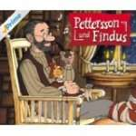 [Amazon Prime] Pettersson und Findus Staffel 1 - 2