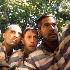 [Stream] »O Brother, Where Art Thou?« @ServusTV