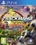 [thegamecollection.net] Trackmania Turbo [PS4] / [XO] für 27,86€ inkl. Versand