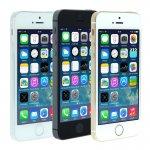 [Ebay] iPhone 5s 16GB für 206,91€ (Generalüberholt)