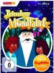 [Amazon Prime] Peterchens Mondfahrt - Komplettbox Folgen 1-5 (2 DVDs) für 8,97€ statt ca. 14€