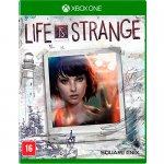 [Xbox Store] [Gold] Life is Strange: Complete Season 1-5 für 10€ & Unravel für 10€ & Need for Speed für 23,10€ u.a.