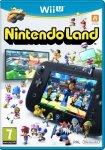 [base.com] Nintendo Land [Wii U] für 13,13€ inkl. Versand