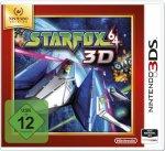 [Saturn] Starfox 64 3D (Nintendo 3DS) für 15,99€ versandkostenfrei