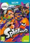 [Amazon.co.uk] Splatoon (Wii U) für 22,67€