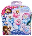 [ToysRUs] Die Eiskönigin - Glitzi Globes Die Eiskönigin Schmuck für 17,92€ (inkl. VSK) statt ca. 23€