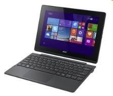 Laptops mit bis zu 38% Rabatt auf Staples.de