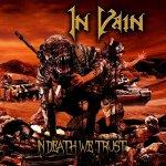 (Google Play) Album - In Death We Trust [Explicit] von In Vain Kostenlos