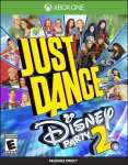 (Amazon.com) Just Dance: Disney Party 2 (Xbox One) für 13,78€