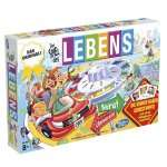 (Amazon Prime) Hasbro Spiel des Lebens Banking für 23,99€