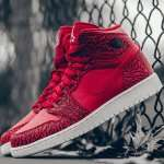 "[Snipes] Nike Air Jordan 1 Retro High ""Red Elephant"" [+ 6% Qipu]"