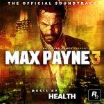 Max Payne 3 (Global) für 3,80€ (1 Tag noch)