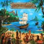 Archipelago - Brettspiel