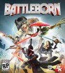 Battleborn zum Start von Overwatch stark reduziert