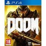 (TheGameCollection) Doom (PS4/Xbox One) für 41,87€
