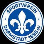 (Lokal) SV Darmstadt 98 Lilien Trikot 2015/16 blau und weiß bei Kaufhof für 34,99€ (mitPayback GS 31,49€)