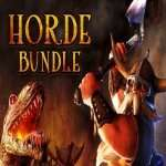 [STEAM / Re-Bundle] Horde Bundle @ Bundle Stars