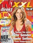 TV Dirkekt XXL 7 Hefte für -20,-ct. Gewinn durch 10,-€ Amazon / DM GS