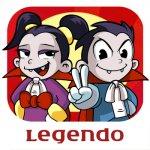 (iOS) Dracula Twins - vampirischer Platformer (funktioniert auch bei Sonnenlicht)