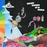 (Google Play) Top Singles für je 19 Cent - z.B. Coldplay: Adventure Of A Lifetime