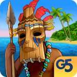 [Amazon App Shop] The Island: Castaway® 2 (Full)  (Android & iOS)
