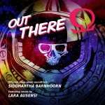 [Google Play Store] Out There: Ω Edition für 0,10€ (statt 4,99€)