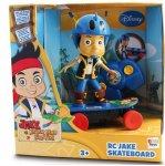 [ToysRUs] Jake und die Nimmerland Piraten - Jake RC Skateboard für 22,92€ inkl. VSK statt ca. 30€
